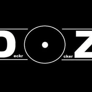 DeckrockerZ