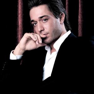 Valentin Akçag - Violinist