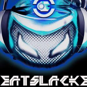 BeatSlacker