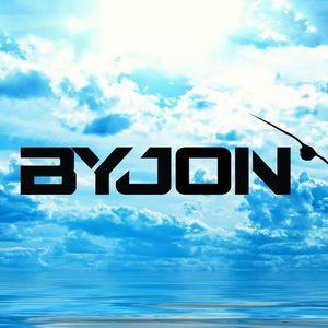 BYJON