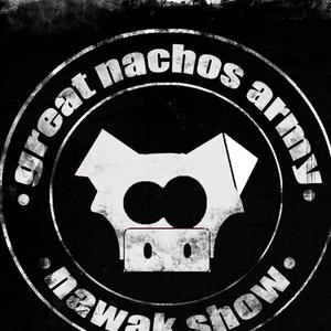 Great Nachos Army