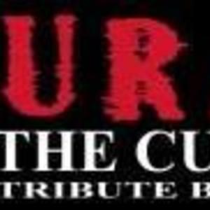 CONCURA The Cure Tribute