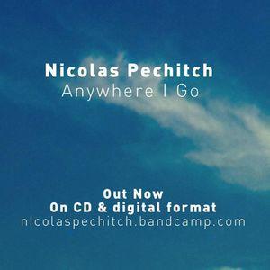 Nicolas Pechitch (musique)
