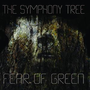 The Symphony Tree