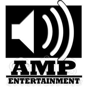 Amp Entertainment