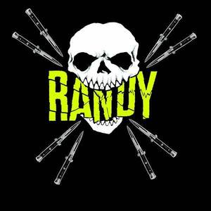 Randy The Band (Official)