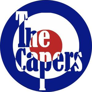 The Capers