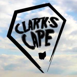 Clark's Cape