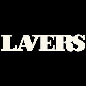 Lavers