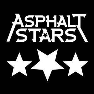 Asphalt Stars