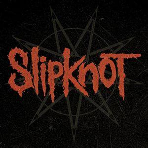 555-Slipknot-666 \m/