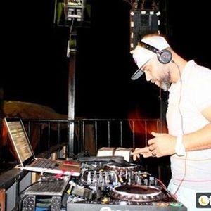 Deejay M-Rush