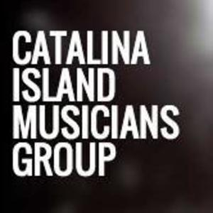 Catalina Island Musicians Group