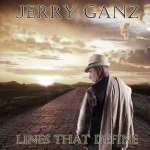 Jerry Ganz
