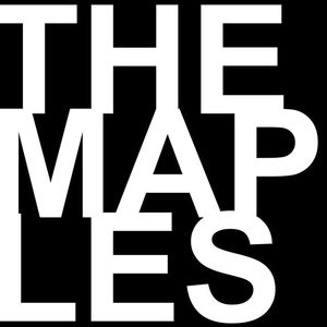 The Maples