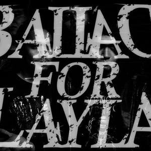 Ballad For Layla