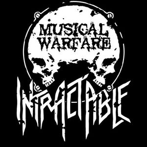 Intractable