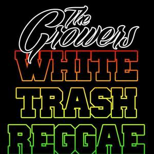 The Growers