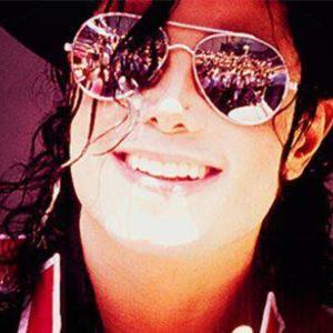 Michael  jackson rocks my world