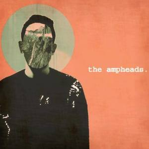 The Ampheads