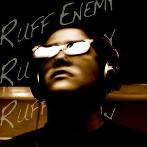 Ruff Enemy