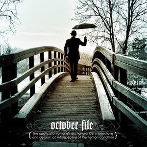 October File