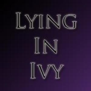 Lying In Ivy