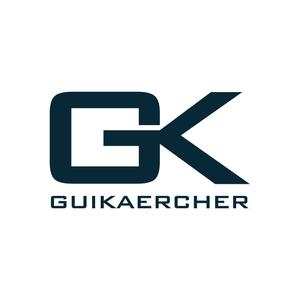 Gui Kaercher