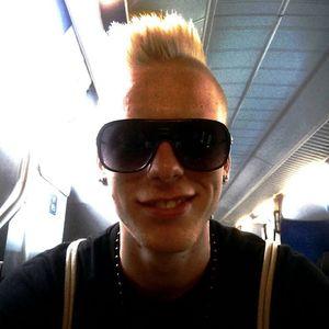 DJ LinuZ