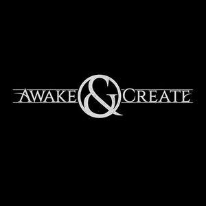 Awake And Create
