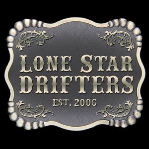 Lone Star Drifters