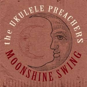The Ukulele Preachers