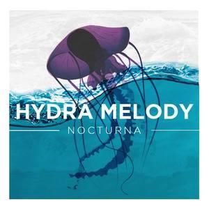 Hydra Melody