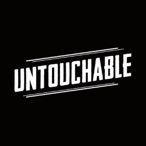 Untouchable