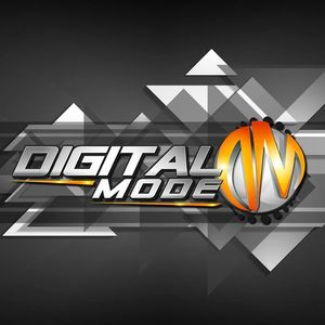 Digital Mode