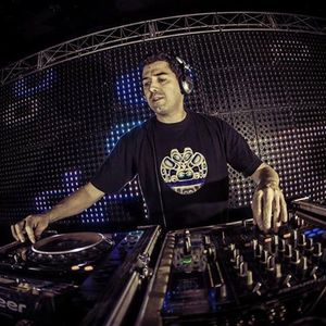 DJ Zaghini