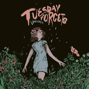 Tuesday Forgets