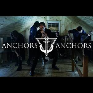 Anchors to Anchors