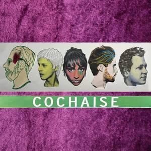 Cochaise