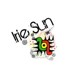 Irie Sun