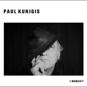 Paul Kunigis
