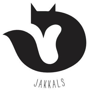 Jakkals