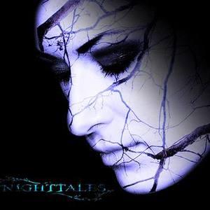 NightTales