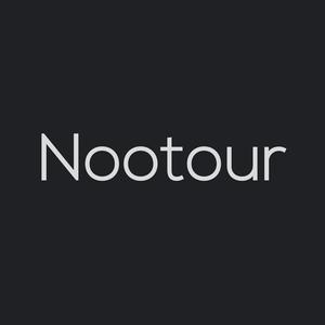 Nootour