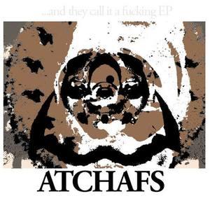 ATCHAFS