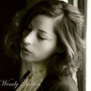 Wendy Nolivos