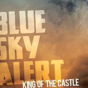 Blue Sky Alert