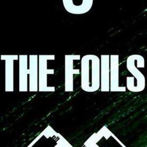 The Foils