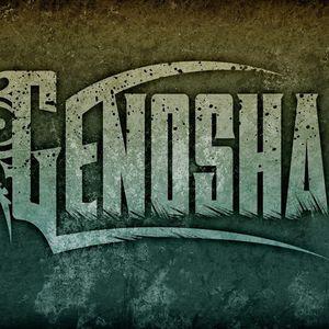 Genosha