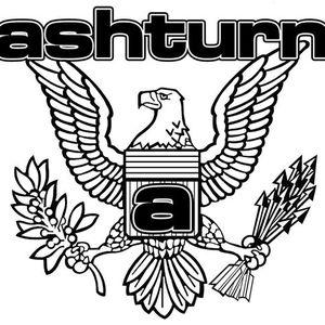 Ashturn